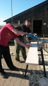 houtbewerking (1)