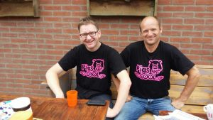 jan-en-stijn-pigs-are-cool(klein)