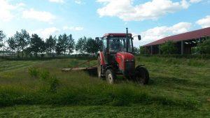 traktorrijden(kleiner)