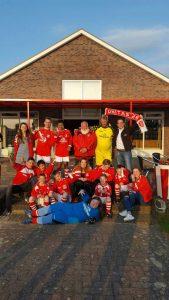 voetbal+-team-2016